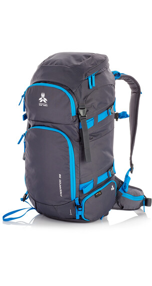 Arva Freerando 38 Backpack Grey